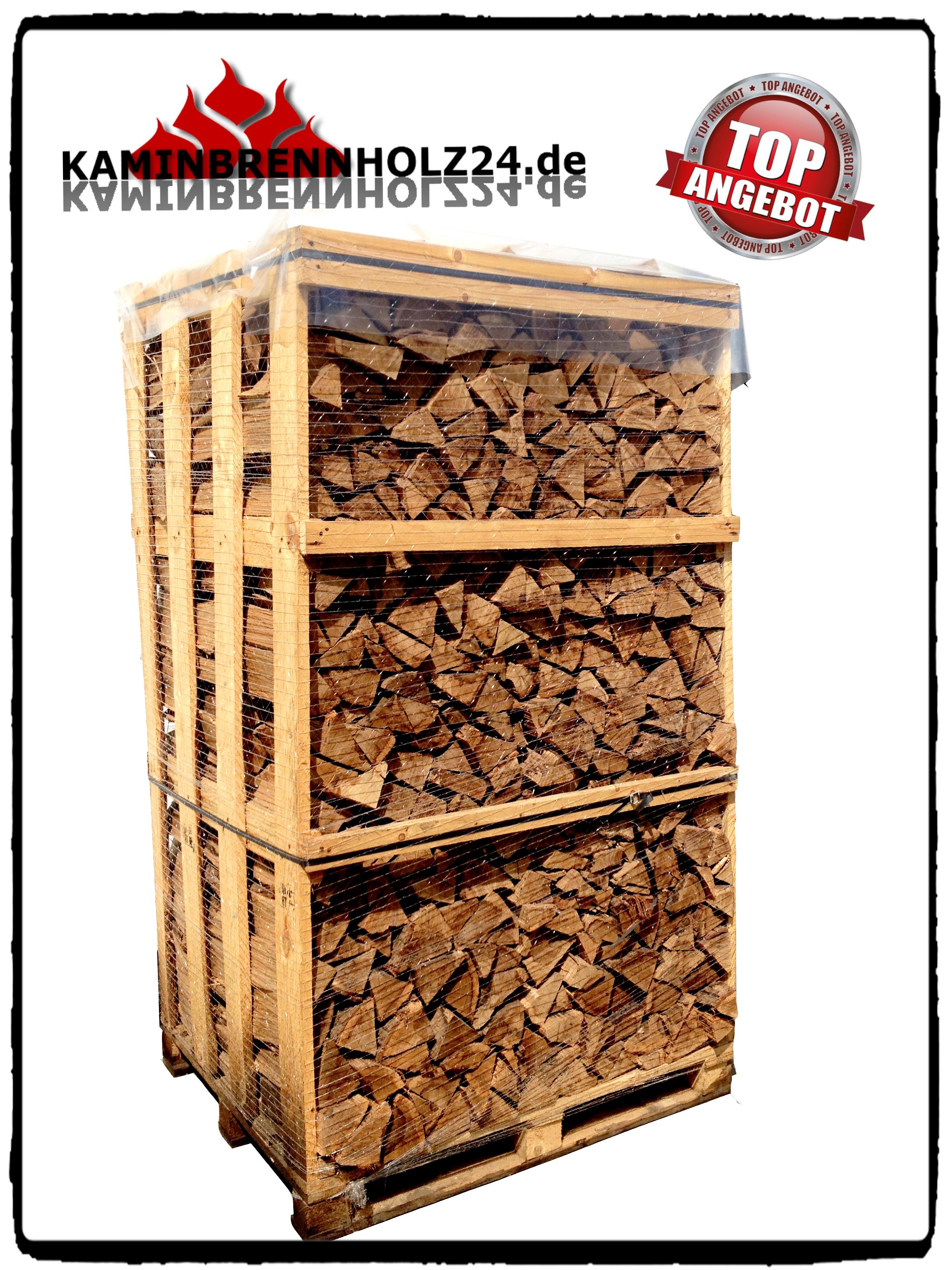 kaminholz brennholz buche kammergetrocknet g nstige regionale lieferung m glich ebay. Black Bedroom Furniture Sets. Home Design Ideas